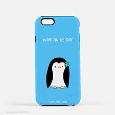 cute phone case iphone cases for friend girlfriend her funny