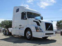 volvo 2013 truck used 2008 volvo 780 sleeper for sale in ca 1169