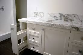 bathroom design los angeles custom bathroom design in los angeles