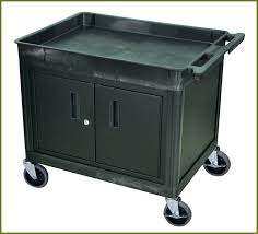 multimedia cart with locking cabinet small storage cabinet with lock cabinets metal office storage
