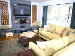 1 Bedroom Flat Interior Design One Bedroom Apartment Decorating Ideas Tarowing Club