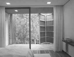 orientation lit chambre mon espace sommeil archive une bonne orientation du lit