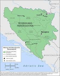 Travel Advice images Smartraveller gov au bosnia and herzegovina png