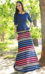 modest apparel 35 best modest summer clothing images on modest
