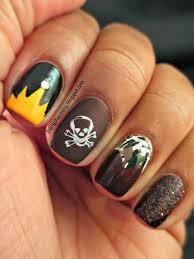 robin moses nail art valentine nails nail art heart nails