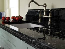 ideas for kitchen worktops how to choose a kitchen worktop second nature kitchens