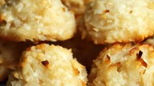 coconut macaroons iii recipe allrecipes com