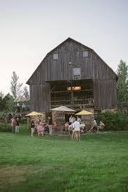 Enchanted Barn Hillsdale Wi 56 Best Wedding Locations Images On Pinterest Wedding Locations