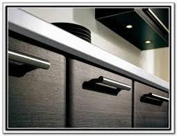 Kitchen Cabinet Door Handles Australia Kitchen Set  Home - Kitchen cabinet door handles uk