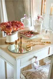 vanities master bathroom vanity decorating ideas vanity room