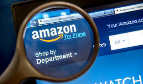 black friday online amazon amazon resets customers passwords days before black friday 2015