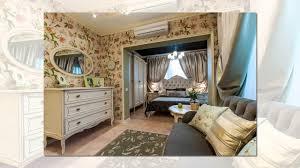 Small Living Room Ideas Youtube Bedroom Living Room Combo Design Ideas Youtube