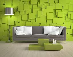 Purple And Green Home Decor by What Colours Go With Lime Green In Living Room Home Decorating