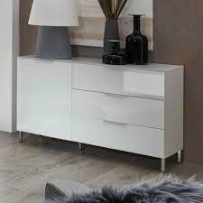 Cantus Schlafzimmer Buche Wohnzimmer Kommode At Beste Von Wohnideen Blog
