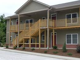 apartments for rent in highland village bloomington in from