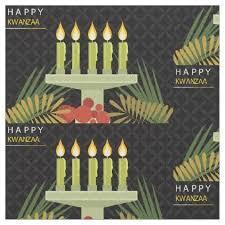 25 happy kwanzaa ideas kwanzaa principles