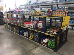 Family Pet And Garden Center - find out what is new at your pottstown walmart supercenter 233