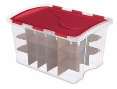 christmas tree storage box 44 gal christmas tree storage box with wheels storage boxes