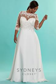 for brides the best wedding dresses for brides with arms everafterguide
