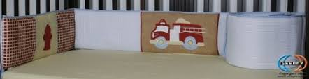 geenny bedding sets boutique brand new geenny baby boy firetruck