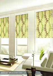 kitchen blinds ideas uk window blinds vray material mttaborlegacy com