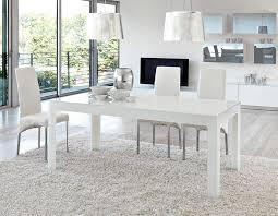 Dining Room Sets Uk Glass Dining Furniture Uk Captivating Dining Table Sets Uk Dining