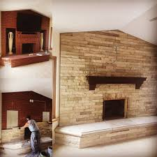 101 cast stone home facebook