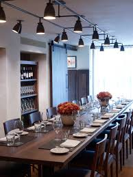 maialino private dining rooms of new york city