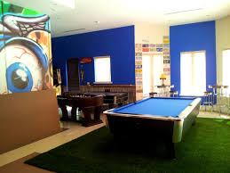 Home Game Room Decor Accessories Remarkable Game Room Furniture For Kids Best Decor