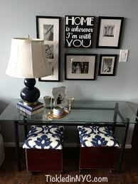 Porcelain Blue Rug Flooring Check Out Cute And Chic Joss And Main Rugs Here