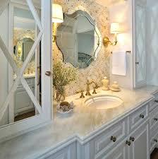 Bathroom Mirrors Sale Bathroom Mirrors On Sale Bathroom Mirrors On Wall Mirror