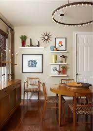 Home Elements Design Studio 86 Best Amw Design Studio Images On Pinterest Design Studios