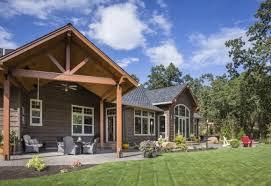 awesome alan mascord home plans shop garage plans mini house floor
