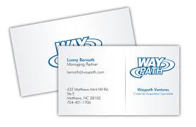 business card printing st louis plastic heavy linen business