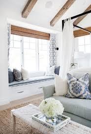cheap beach decor for the home beach decor house bedroom designs living room coastal design ideas