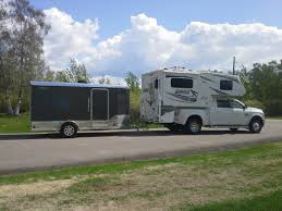 Camper For Truck Bed Light Weight Camper