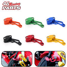 online get cheap honda cbr1000rr accessories aliexpress com