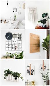 simple and modern diys for the home homey oh my apartment