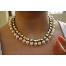 and jewelry 495 best kundan jewellery 3 images on jewerly jewelery