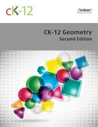 area and perimeter of regular polygons ck 12 foundation