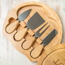 age only matters u0027 funny cheeseboard and knife set by dust and