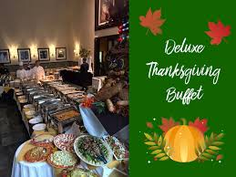 nj restaurants open on thanksgiving best of nj nj lifestyle