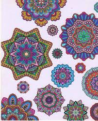 909 mandala images mandala design mandalas