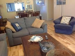 cape cod brewster ocean edge resort condo beautiful furnished a