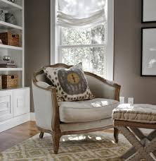 martha stewart home decorators catalog the yellow cape cod beforeafter living room makeovera design in new