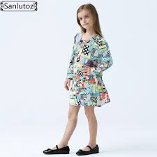 online get cheap winter children dress aliexpress com alibaba group