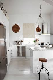 no cabinets in kitchen renovation inspiration 10 beautiful kitchens with no upper