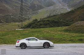 nissan 370z or toyota gt86 day 1 304 km best perfection is imperfection 370z nismo