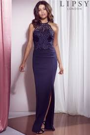maxi dresses uk maxi dresses evening going out maxi dresses next uk