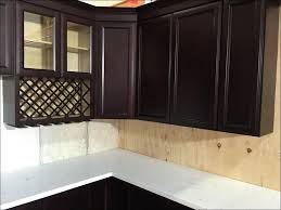 kitchen 36 kitchen cabinet standard kitchen cabinets wall